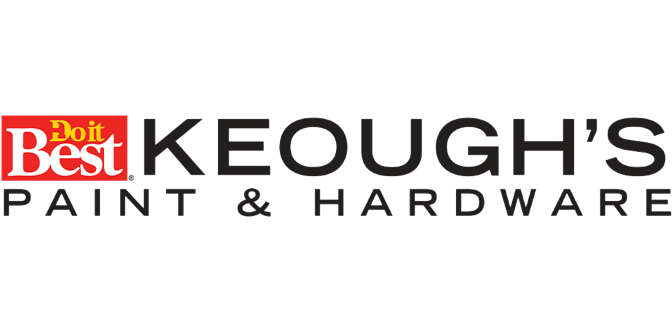 Keough's Paint and Hardware